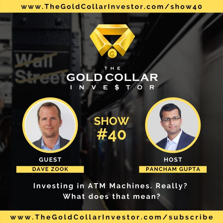 tgci-40-investing-in-atm-machines-really-what-does-that-mean_thumbnail
