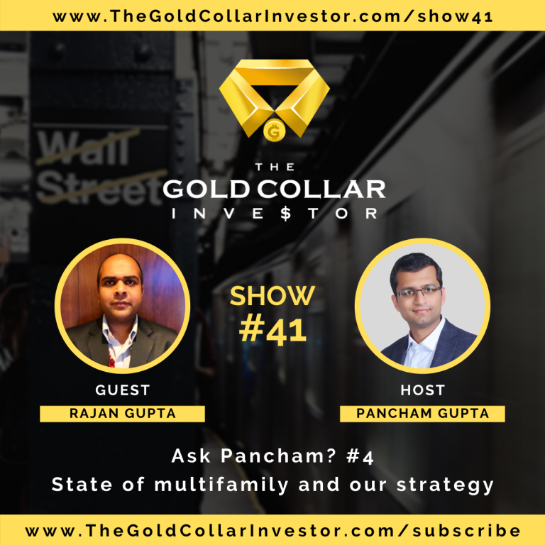 tgci-41-ask-pancham-4-state-of-multifamily-and-our-strategy_thumbnail.png