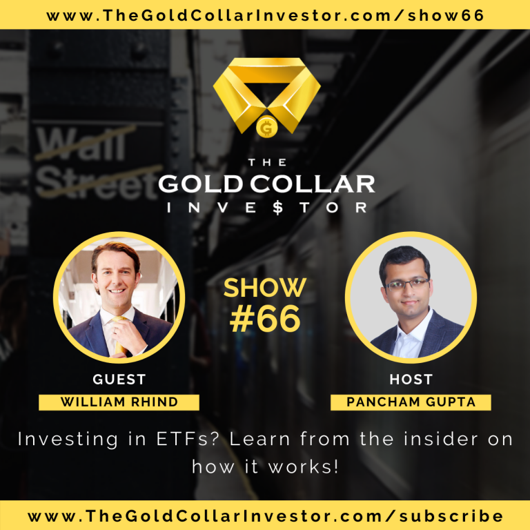 tgci-66-investing-in-etfs-learn-from-an-insider-on-how-it-works_thumbnail.png