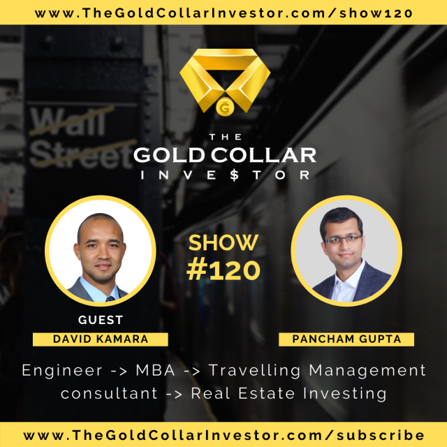 tgci-120-engineer-mba-travelling-management-consultant-real-estate-investing_thumbnail.png