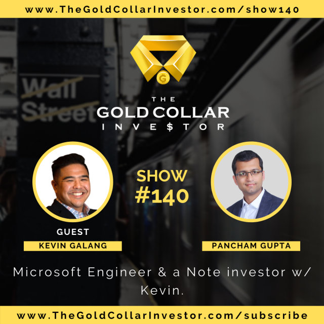 tgci-140-microsoft-engineer-and-a-note-investor-w-kevin_thumbnail.png
