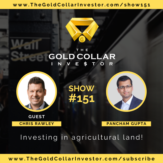 tgci-151-investing-in-agricultural-land_thumbnail.png