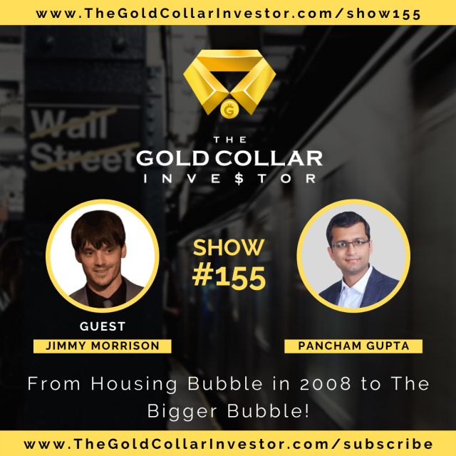 tgci-155-from-housing-bubble-in-2008-to-the-bigger-bubble_thumbnail.png