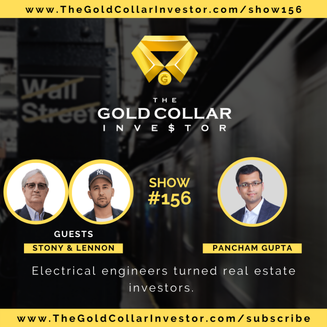 tgci-156-electrical-engineers-turned-real-estate-investors_thumbnail.png