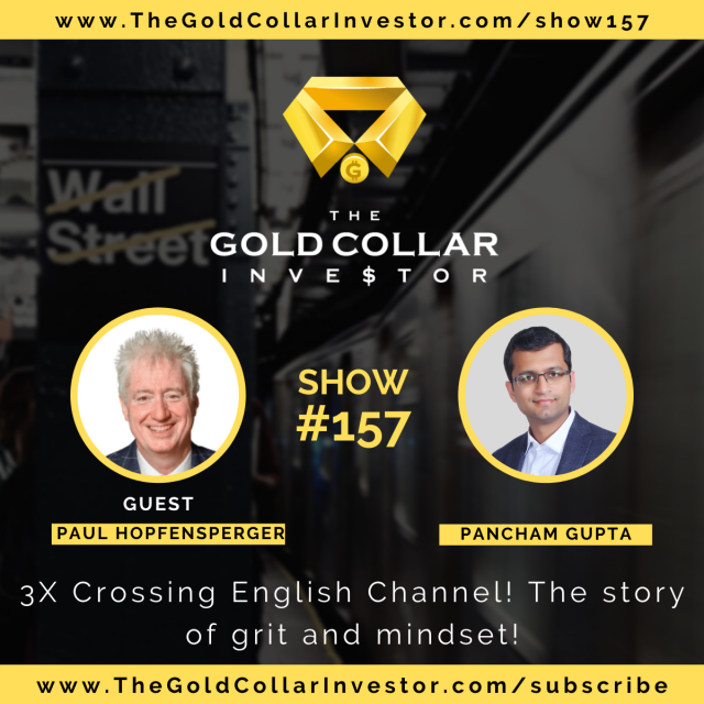 tgci-157-3x-crossing-english-channel-the-story-of-grit-and-mindset_thumbnail.png