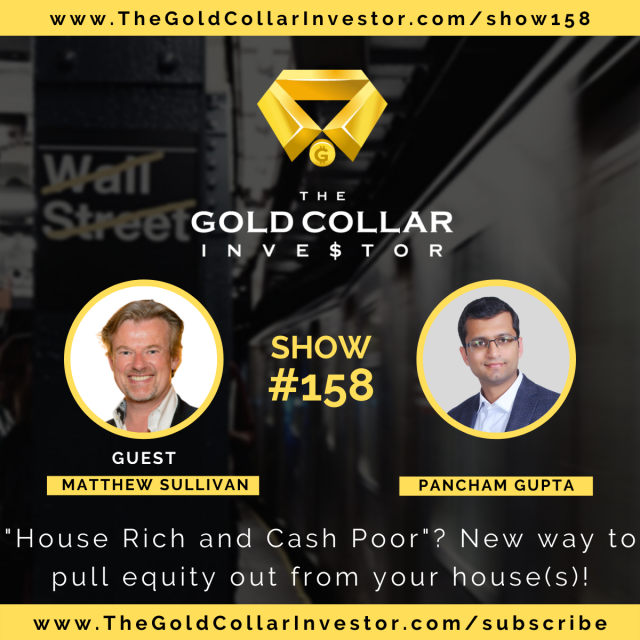 tgci-158-house-rich-and-cash-poor-new-way-to-pull-equity-out-from-your-house-s_thumbnail.png
