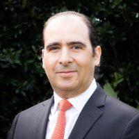 Julio Cacho