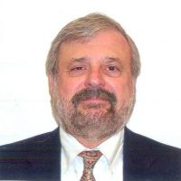 TGCI 29 - David Krulac