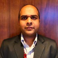 TGCI 3 - Rajan Gupta