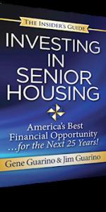 investinginsrhousing