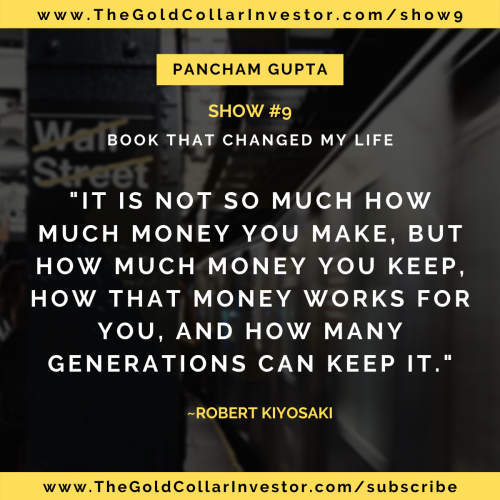 show9 - quote