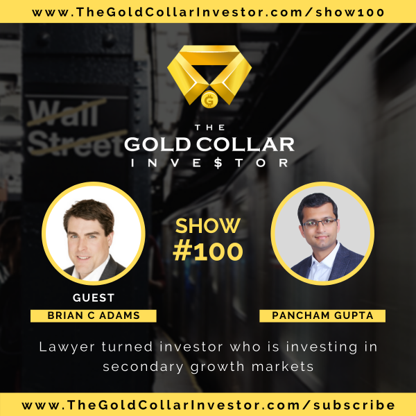 tgci-100-lawyer-turned-investor-who-is-investing-in-secondary-growth-markets_thumbnail.png