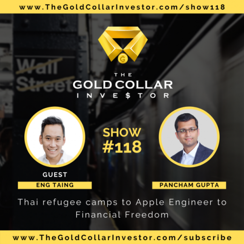 tgci-118-from-thai-refugee-camps-to-apple-engineer-to-financial-freedom_thumbnail.png