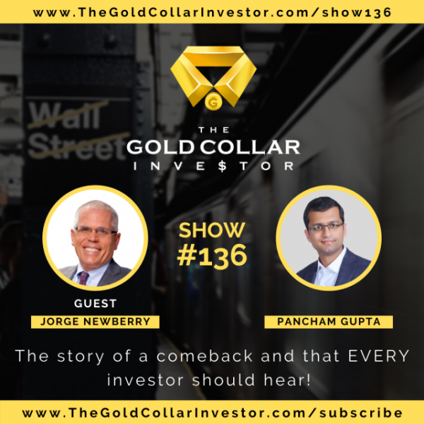 tgci-136-the-story-of-a-comeback-and-that-every-investor-should-hear_thumbnail.png