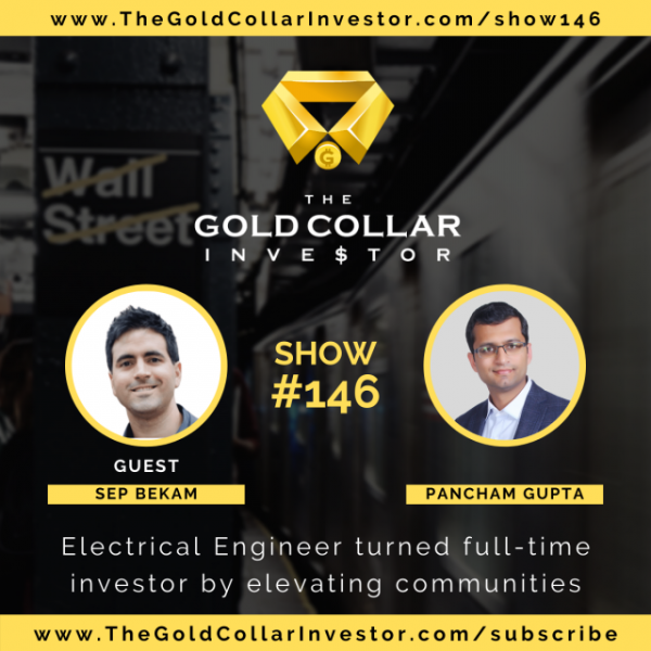 tgci-146-electrical-engineer-turned-full-time-investor-by-elevating-communities_thumbnail.png