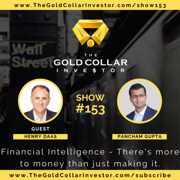 tgci-153-financial-intelligence-there-s-more-to-money-than-just-making-it_thumbnail.png