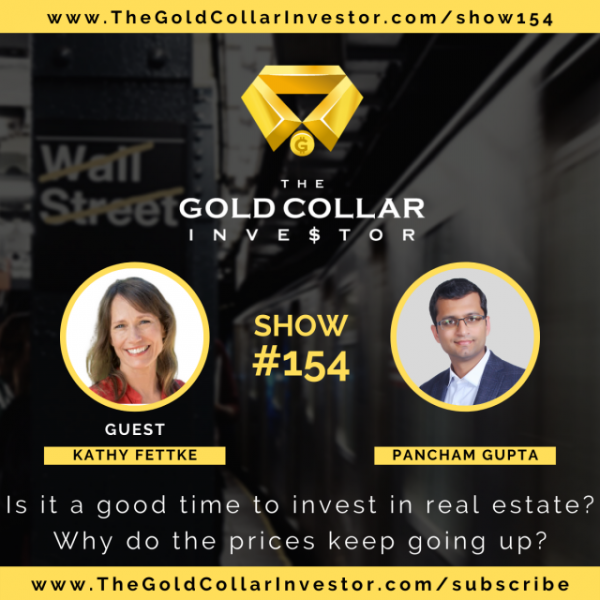 tgci-154-is-it-a-good-time-to-invest-in-real-estate-why-do-the-prices-keep-going-up_thumbnail.png