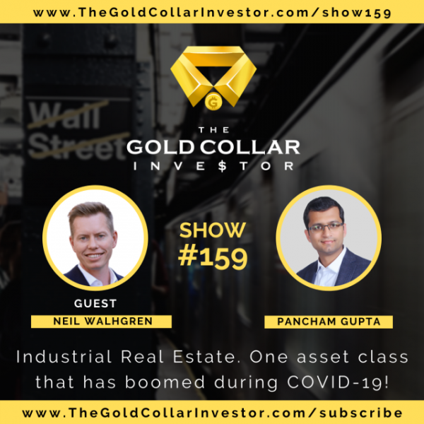 tgci-159-industrial-real-estate-one-asset-class-that-has-boomed-during-covid-19_thumbnail.png