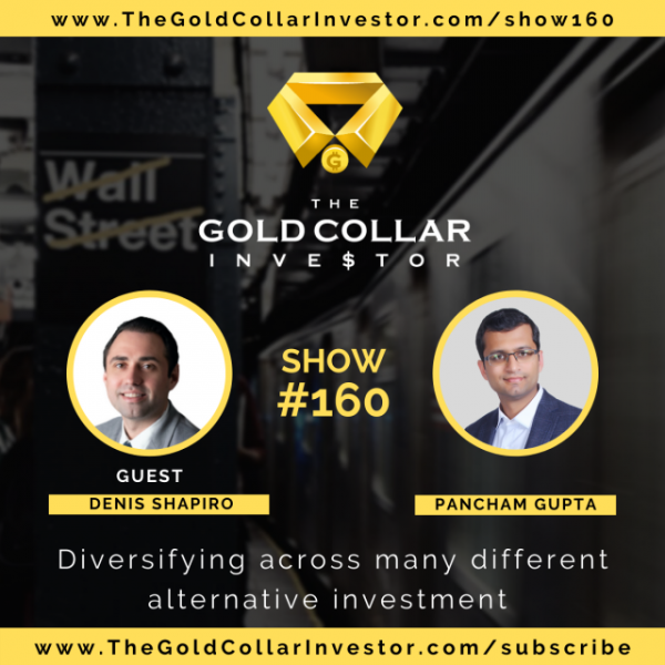 tgci-160-diversifying-across-many-different-alternative-investment_thumbnail.png