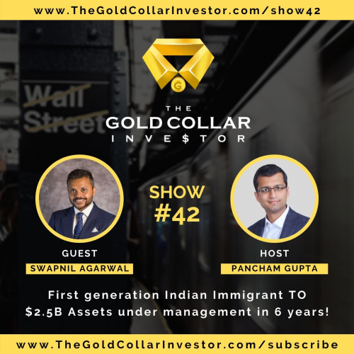 tgci-42-first-generation-indian-immigrant-to-2-5b-assets-under-management-in-6-years_thumbnail.png