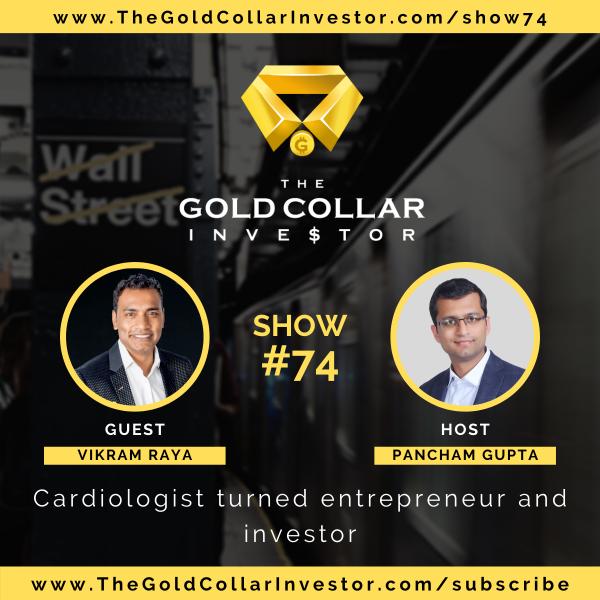 tgci-74-cardiologist-turned-entrepreneur-and-investor_thumbnail.png